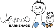varhaug logo